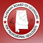 John Milledge Appointed to Alabama Board of Licensure for Professional Geologists by Governor Robert Bentley
