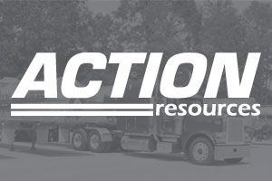 Action Resources offers $5,000 sign-on bonus for Company Drivers