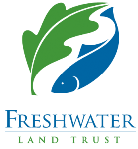Freshwater Land Trust Recognizes Action Environmental in Newsletter for Improving Fish Habitat