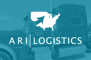 ARI Logistics Unveils Agent Sign-on Bonus Program