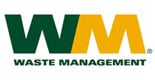 Sam Houston Municipal Solid Waste Transfer Station | Action Transfer Services