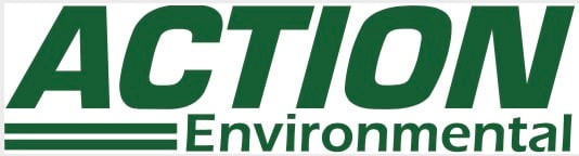Action Environmental welcomes John Milledge back to the family