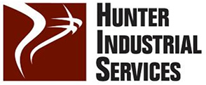 Hunter Industrial Services Joins Action Environmental